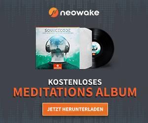 Professionell erstellte Meditationen als MP3 Sofortdownload  (432Hz)
