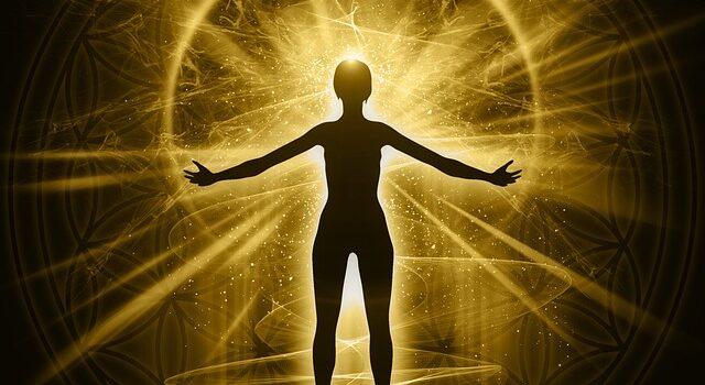 Konkrete Unterstützung im Erwachungsprozess – Bewusstsein, Achtsamkeit, Präsenz
